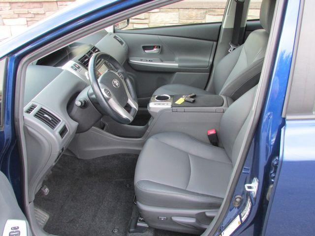 2013 Toyota Prius v Two Hatchback in American Fork, Utah 84003
