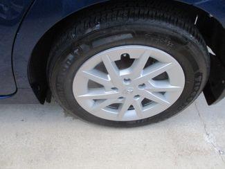 2013 Toyota Prius v Two Farmington, MN 6