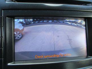 2013 Toyota Prius v Two Farmington, MN 5