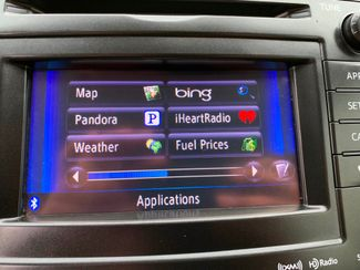 2013 Toyota Prius V - III 3 MONTH/3,000 MILE NATIONAL POWERTRAIN WARRANTY Mesa, Arizona 19