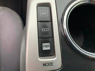2013 Toyota Prius V - III 3 MONTH/3,000 MILE NATIONAL POWERTRAIN WARRANTY Mesa, Arizona 22
