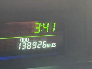2013 Toyota Prius V - III 3 MONTH/3,000 MILE NATIONAL POWERTRAIN WARRANTY Mesa, Arizona 24