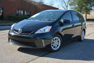 2013 Toyota Prius v Five in Memphis, Tennessee 38128
