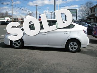 2013 Toyota Prius Four  city CT  York Auto Sales  in West Haven, CT