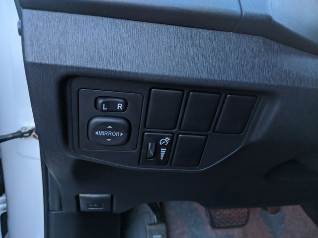 2013 Toyota PRUIS FOUR in Campbell, CA 95008