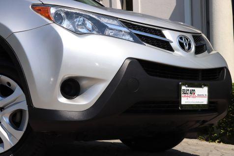 2013 Toyota RAV4 LE in Alexandria, VA