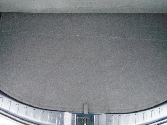 2013 Toyota RAV4 XLE in Alpharetta, GA 30004