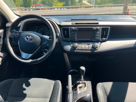 2013 Toyota RAV4 XLE AWD | Ashland, OR | Ashland Motor Company in Ashland, OR