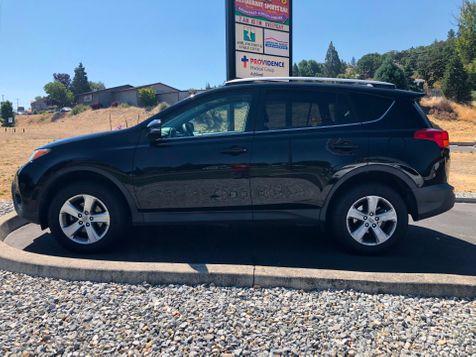 2013 Toyota RAV4 XLE AWD   Ashland, OR   Ashland Motor Company in Ashland, OR