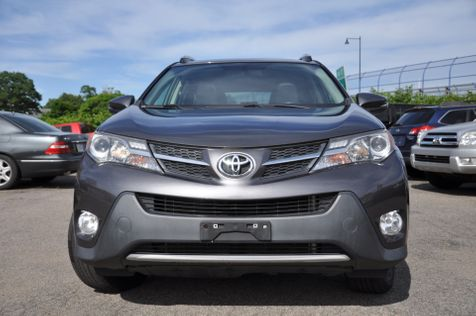 2013 Toyota RAV4 XLE in Braintree
