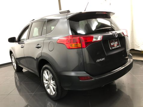 2013 Toyota RAV4 *Affordable Financing* | The Auto Cave in Dallas, TX