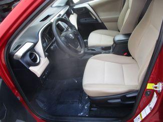 2013 Toyota RAV4 LE Farmington, MN 2