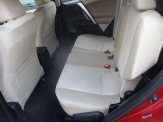 2013 Toyota RAV4 LE Farmington, MN 3