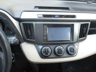 2013 Toyota RAV4 LE Farmington, MN 4