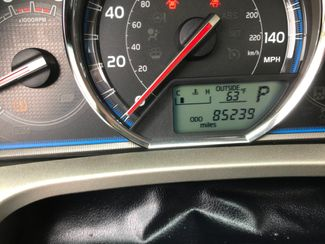 2013 Toyota RAV4 Limited Farmington, MN 10