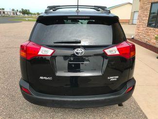 2013 Toyota RAV4 Limited Farmington, MN 2