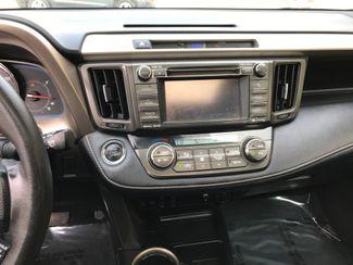2013 Toyota RAV4 Limited Farmington, MN 8
