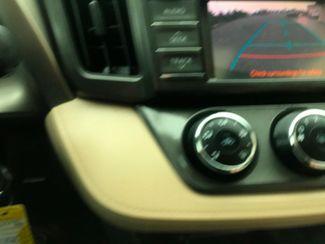 2013 Toyota RAV4 LE Farmington, MN 10