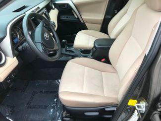 2013 Toyota RAV4 LE Farmington, MN 5