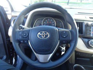 2013 Toyota RAV4 LE  city TX  Texas Star Motors  in Houston, TX