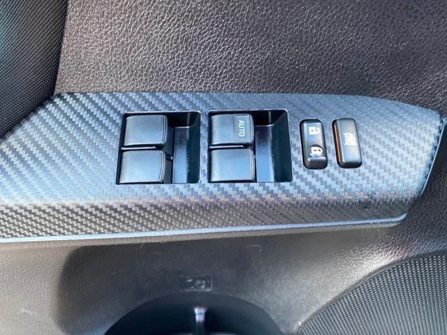 2013 Toyota RAV4 XLE Madison, NC 21