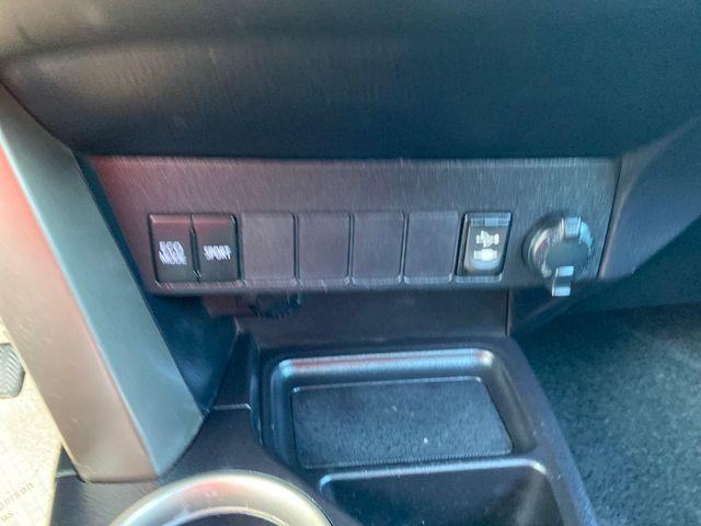 2013 Toyota RAV4 XLE Madison, NC 29