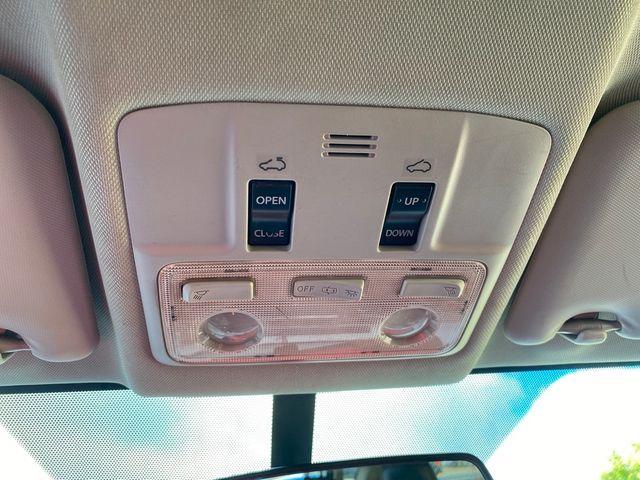2013 Toyota RAV4 XLE Madison, NC 31