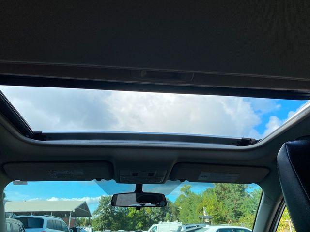2013 Toyota RAV4 XLE Madison, NC 32