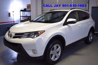 2013 Toyota RAV4 XLE in Memphis TN, 38128