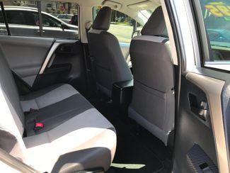 2013 Toyota RAV4 LE  city Wisconsin  Millennium Motor Sales  in , Wisconsin