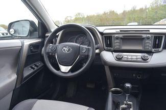 2013 Toyota RAV4 XLE Naugatuck, Connecticut 15