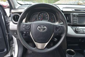 2013 Toyota RAV4 XLE Naugatuck, Connecticut 21