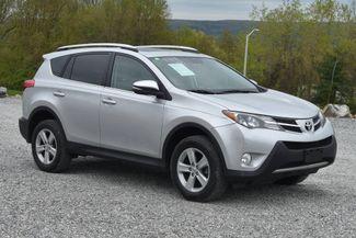 2013 Toyota RAV4 XLE Naugatuck, Connecticut 6