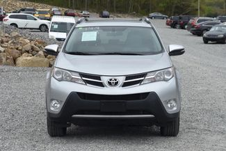 2013 Toyota RAV4 XLE Naugatuck, Connecticut 7