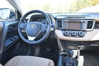 2013 Toyota RAV4 LE Naugatuck, Connecticut 13