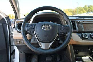 2013 Toyota RAV4 LE Naugatuck, Connecticut 18