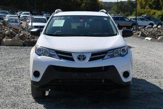 2013 Toyota RAV4 LE Naugatuck, Connecticut 7