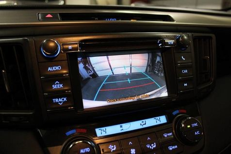 2013 Toyota RAV4 XLE | Plano, TX | Consign My Vehicle in Plano, TX