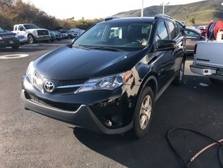 2013 Toyota RAV4 in San Luis Obispo CA