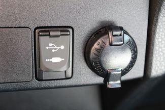 2013 Toyota RAV4 LE  city PA  Carmix Auto Sales  in Shavertown, PA