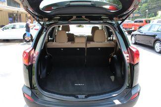 2013 Toyota RAV4 XLE  city PA  Carmix Auto Sales  in Shavertown, PA