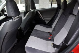 2013 Toyota RAV4 XLE Waterbury, Connecticut 17