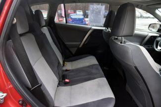 2013 Toyota RAV4 XLE Waterbury, Connecticut 18