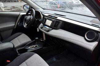 2013 Toyota RAV4 XLE Waterbury, Connecticut 20
