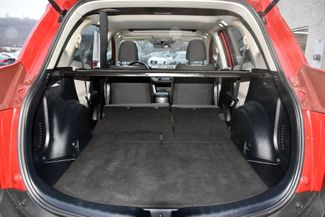 2013 Toyota RAV4 XLE Waterbury, Connecticut 26