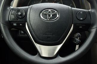 2013 Toyota RAV4 XLE Waterbury, Connecticut 29