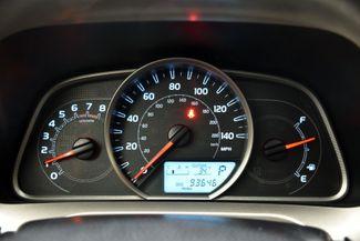 2013 Toyota RAV4 XLE Waterbury, Connecticut 30