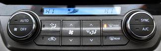 2013 Toyota RAV4 XLE Waterbury, Connecticut 34