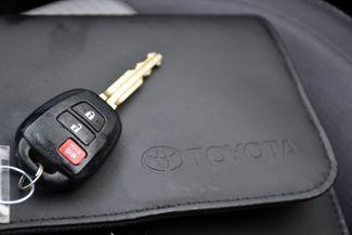2013 Toyota RAV4 XLE Waterbury, Connecticut 37