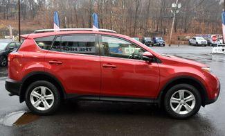 2013 Toyota RAV4 XLE Waterbury, Connecticut 6